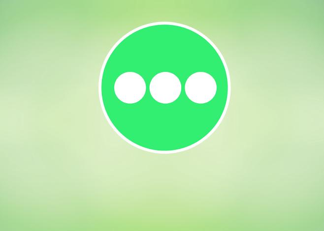 quick apps_applicazione_ avviare app da android wear