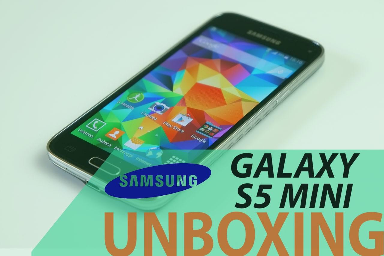 samsung_galaxy_s5_mini_unboxing