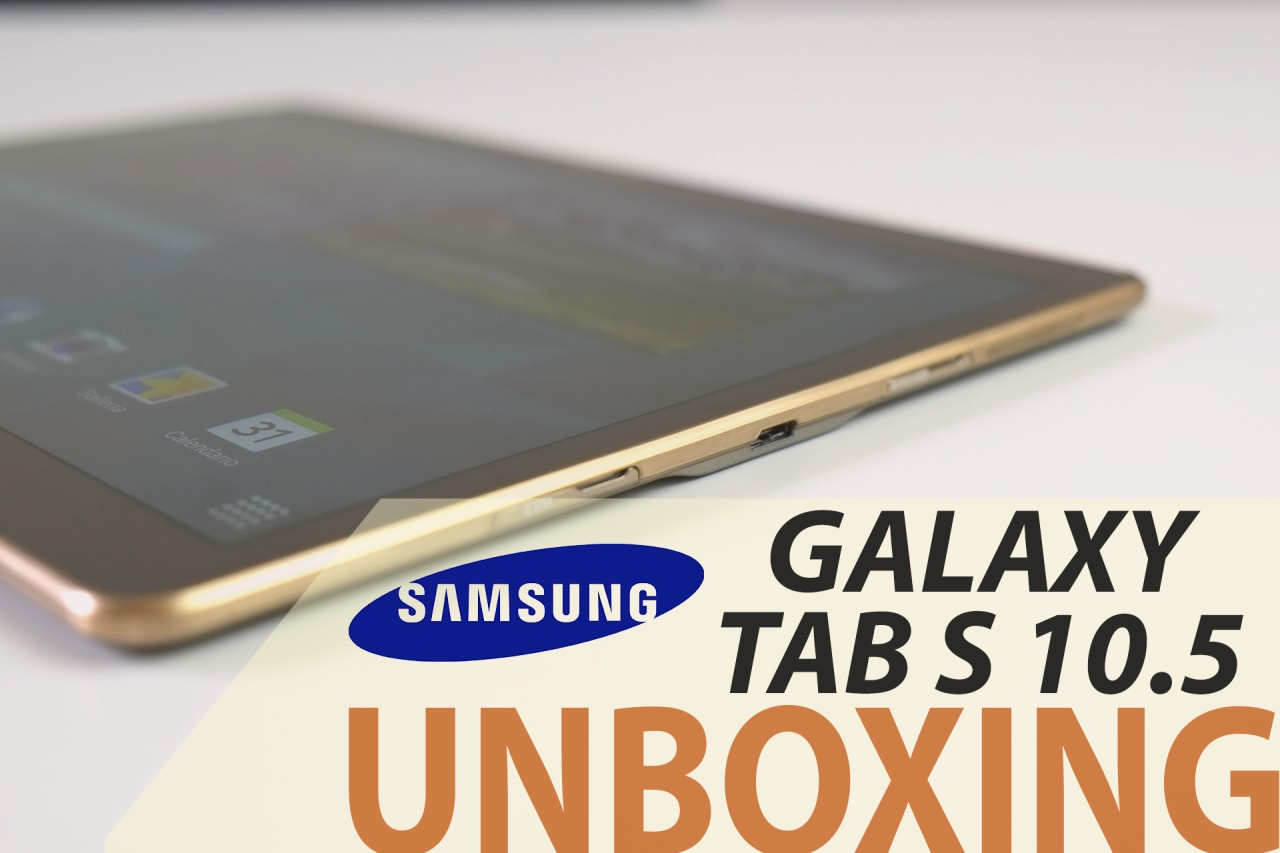 samsung_galaxy_tab_s_105_unboxing