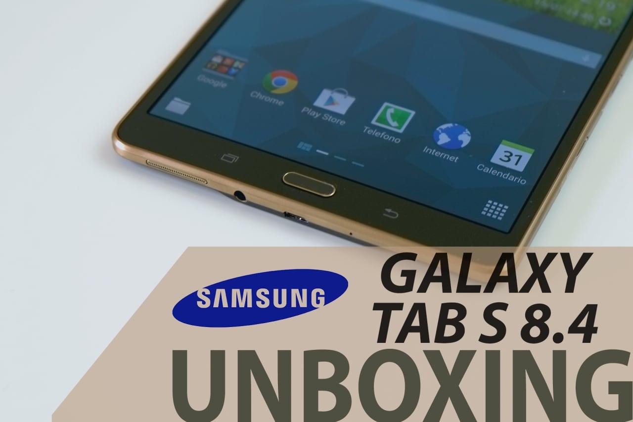 samsung_galaxy_tab_s_84_unboxing