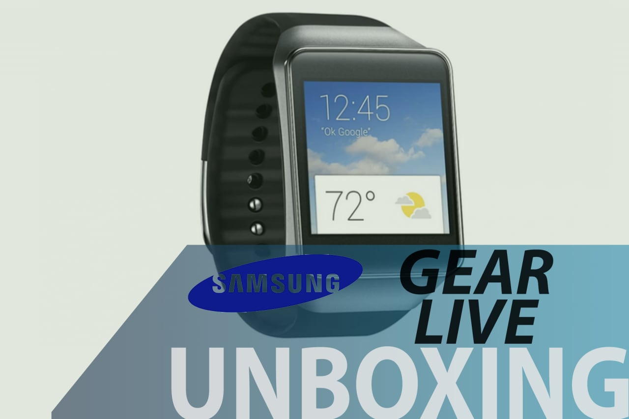 samsung_gear_live_unboxing