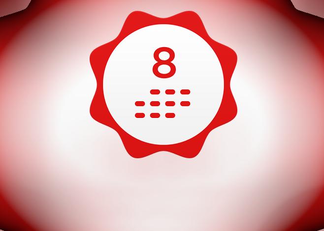 solcalendar_applicazione_calendario