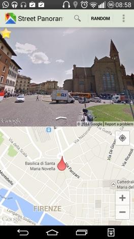street panorama_applicazione_street view (9)