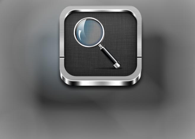 Ricercare applicazioni, musica, immagini e molto altro con Super Search (foto)