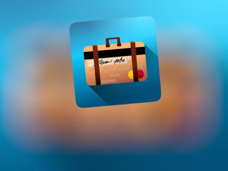 Pianificare e tenere sotto controllo le spese di viaggio con TripBudget (foto)