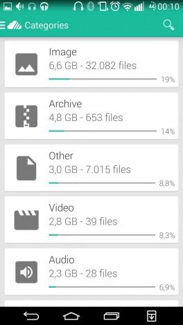 unclouded_applicazione_strumento cloud storage (15)