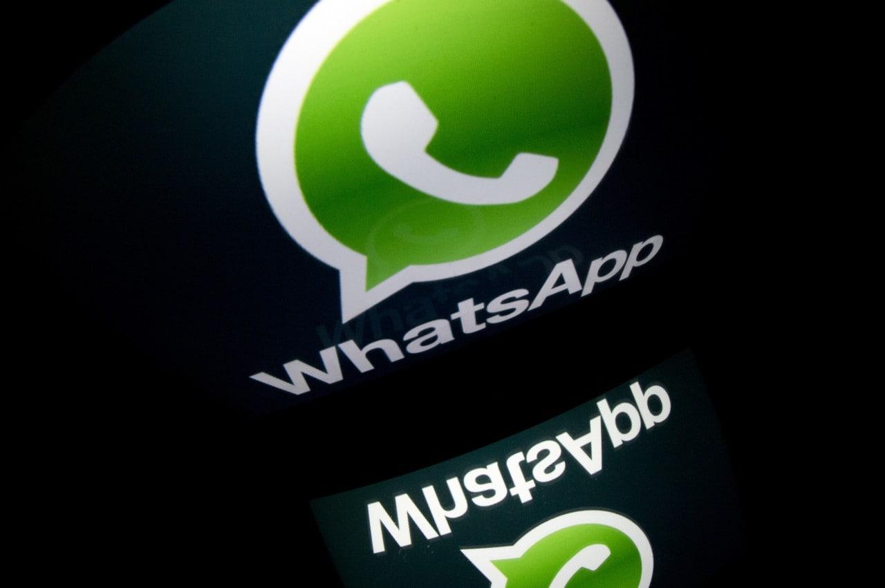 Il backup su Google Drive in WhatsApp beta sta arrivando da solo: l'avete già ricevuto?