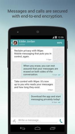 wiper_applicazione_messaggistica privata (5)