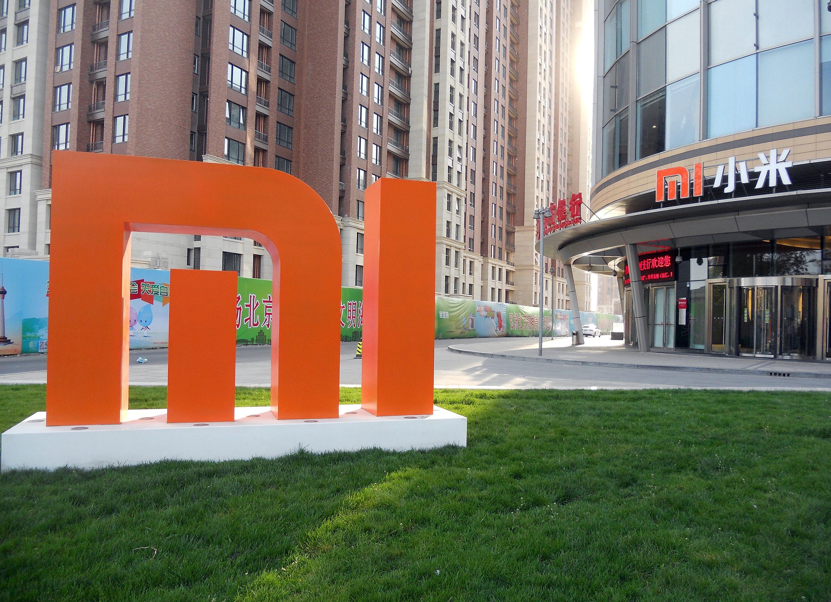Il nuovo Xiaomi Mi5s potrebbe integrare un innovativo sensore di impronte ad ultrasuoni