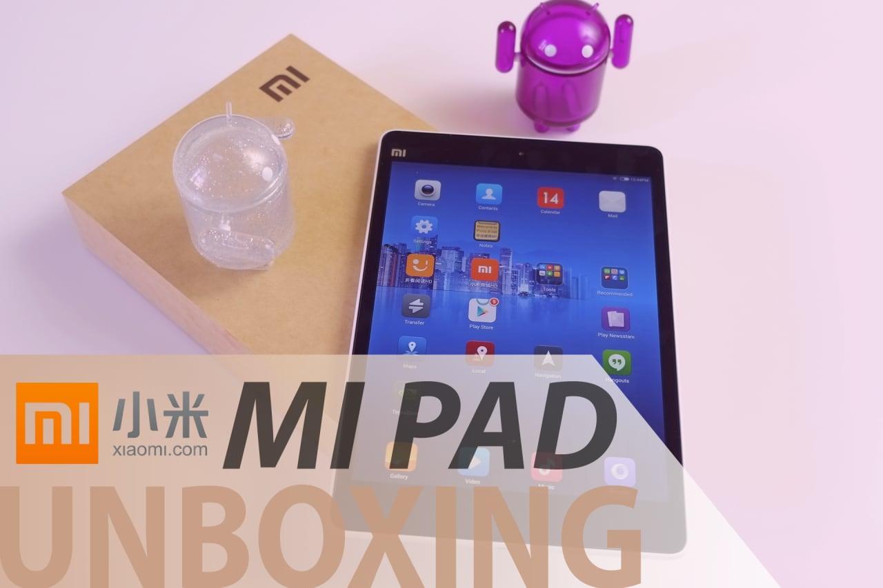 xiaomi_mi_pad_unboxing