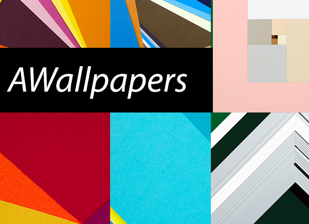 AWallpapers-25-ago