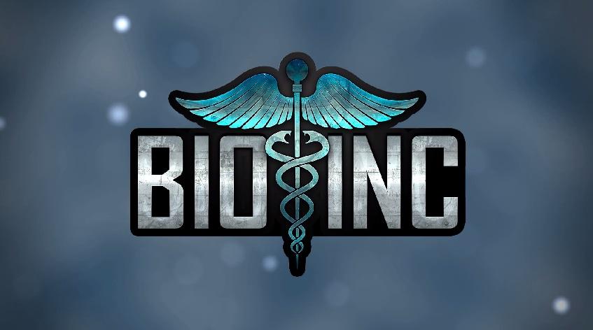 Bio Inc Android