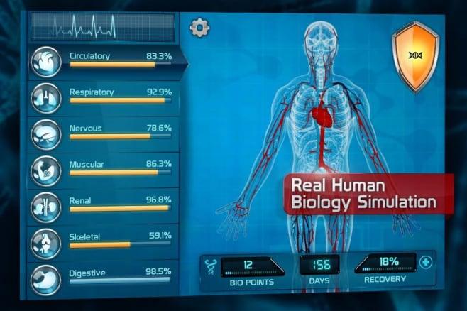 Bio Inc. - Biomedical Plague Android Sample (1)