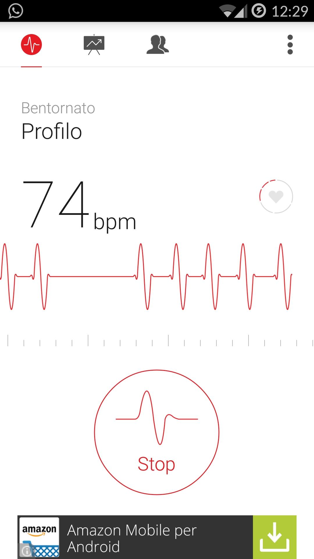 Cardiografo (1)