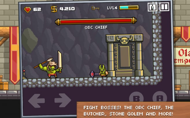Devious Dungeon Android (1)