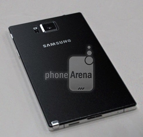 Earlier-leak-of-the-Samsung-Galaxy-Note-4-4