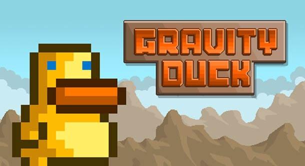 Gravity Duck (1)