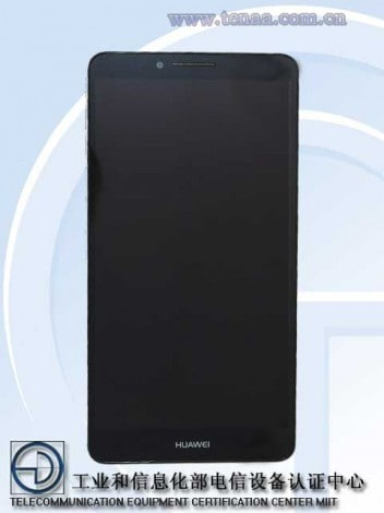 Huawei-Ascend-Mate-7-MT7-CL00MT7-TL00