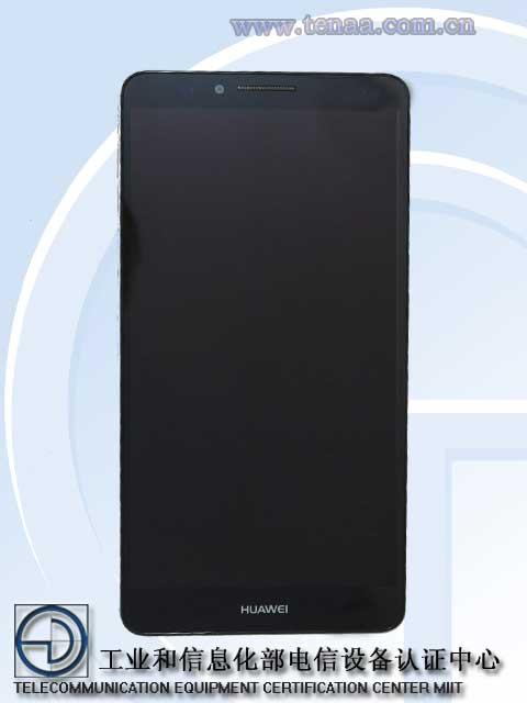 Huawei-Ascend-Mate-7-MT7-CL00MT7-TL00