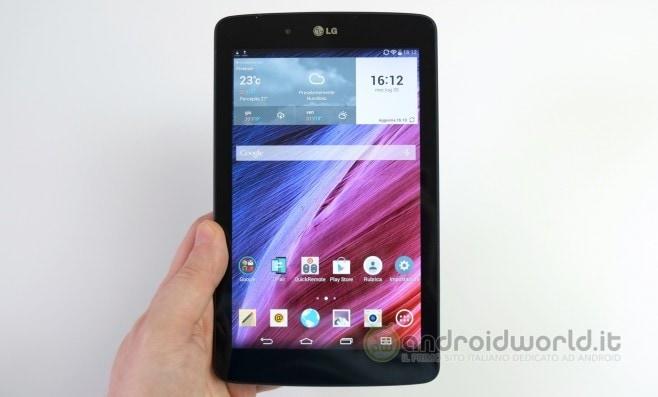 LG G Pad 7.0 08