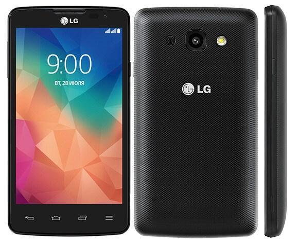 LG L 60
