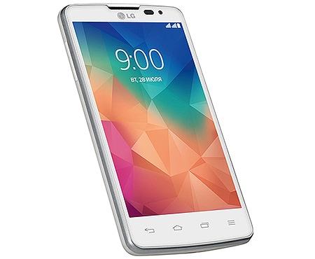 LG L60 (Dual) 2