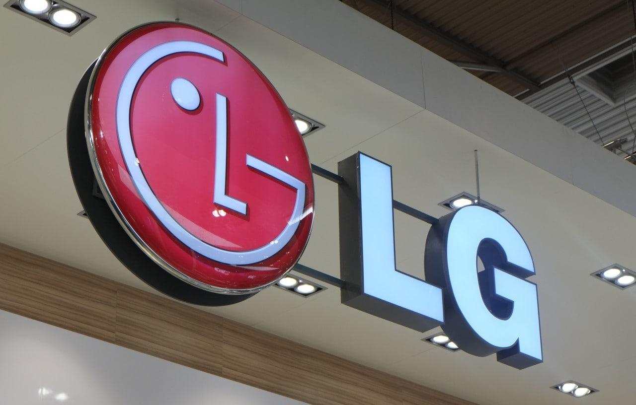 Un benchmark di LG G5 ci conferma... che è potente!