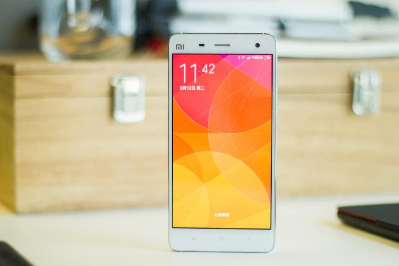 Quali smartphone verranno aggiornati alla MIUI 6 (e quando)