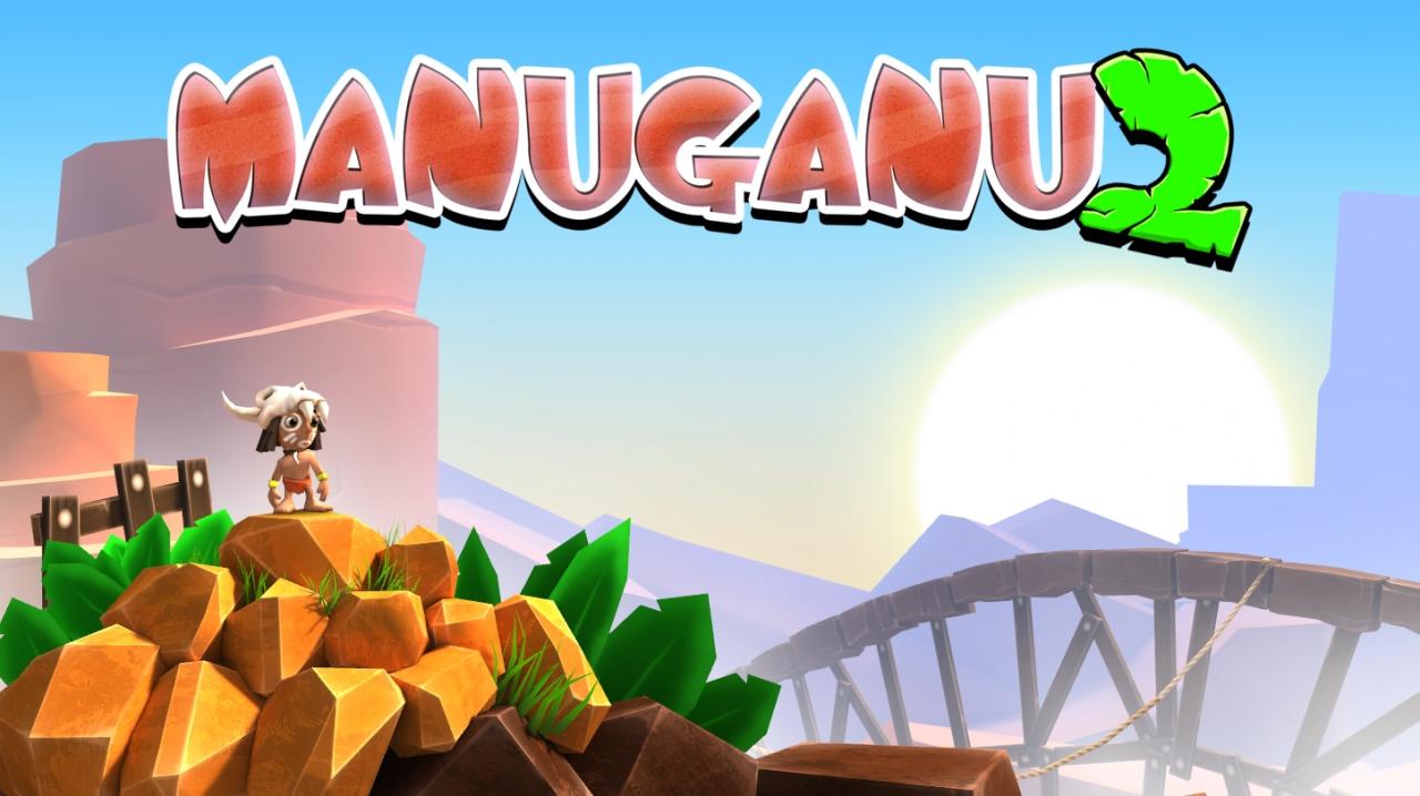 Manuganu 2 è disponibile sul Play Store di Google (foto e video)