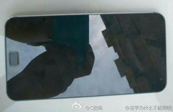 Meizu MX4 1