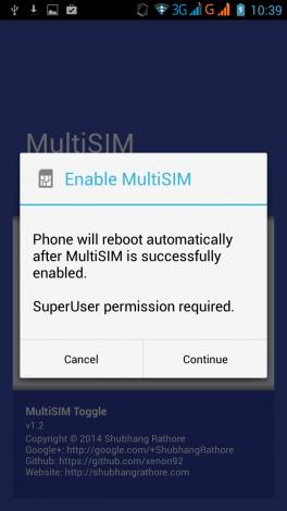 Multi Sim (4)