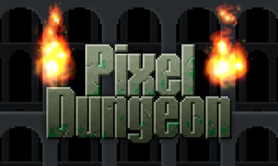 Pixel Dungeon: il roguelike nudo e crudo come piace agli hardcore gamer, e non solo (foto)