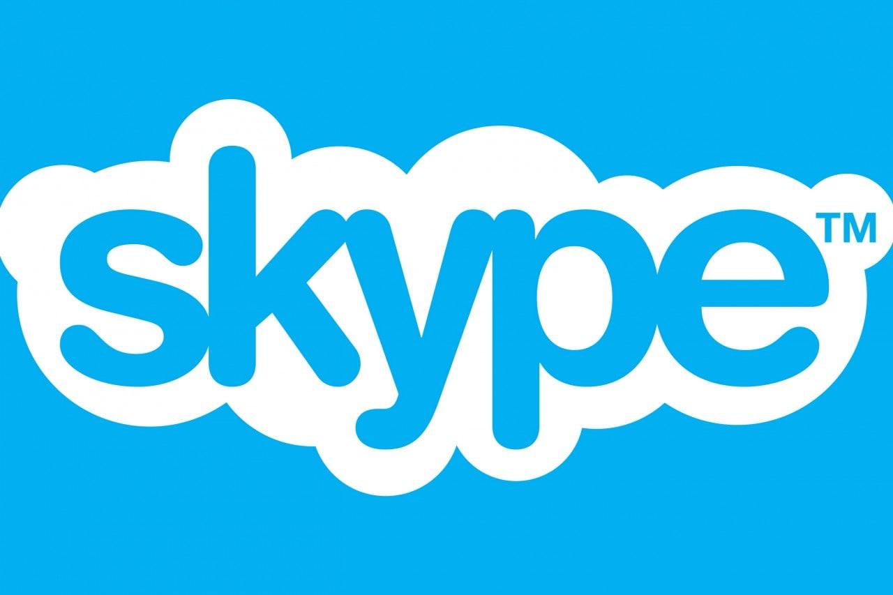 Skype sfonda quota 500 milioni di installazioni