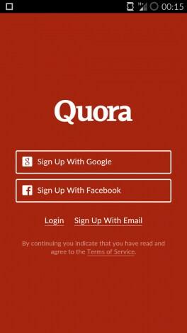 Quora (1)