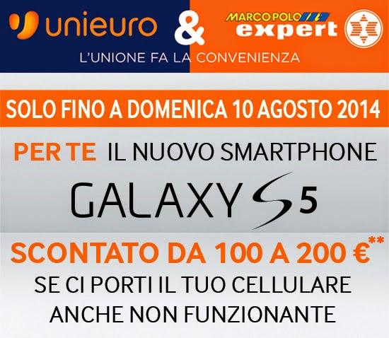 S5-UniEuro