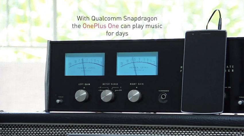 Come aumentare il volume in chiamata e negli speaker di OnePlus One
