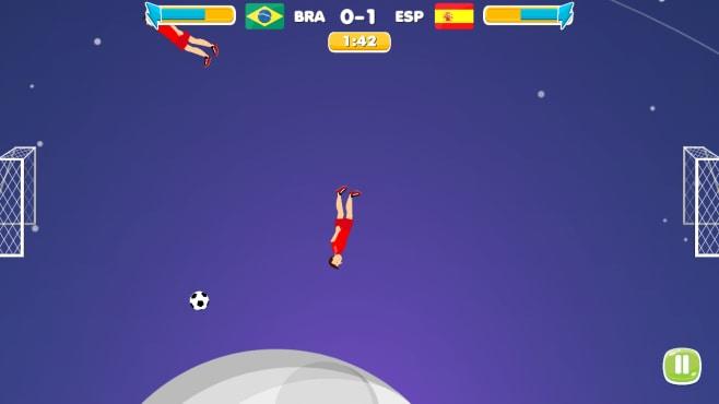 Sky Soccer 01