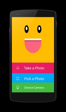 Smiley Camera (1)