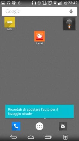 Squawk_applicazione_promemoria blocco schermo (8)