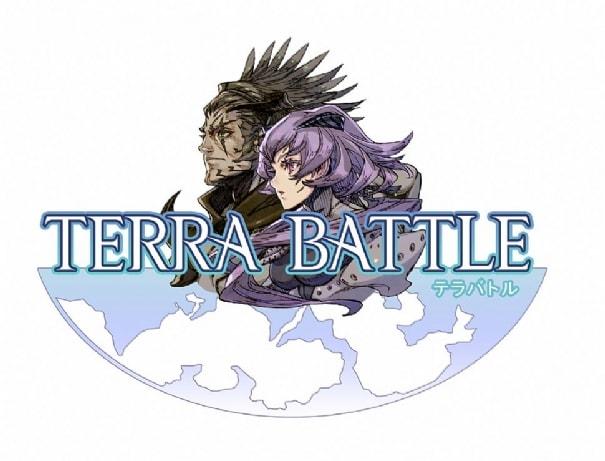 Terra Battle: Sakaguchi mostra gli obiettivi simil-Kickstarter