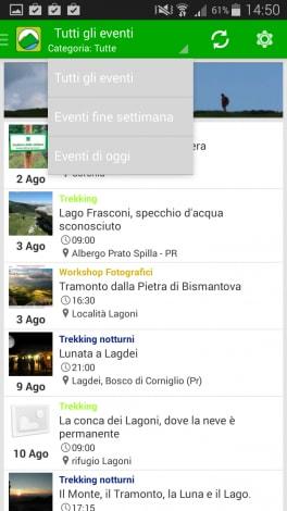 Terre Emerse Parma 01