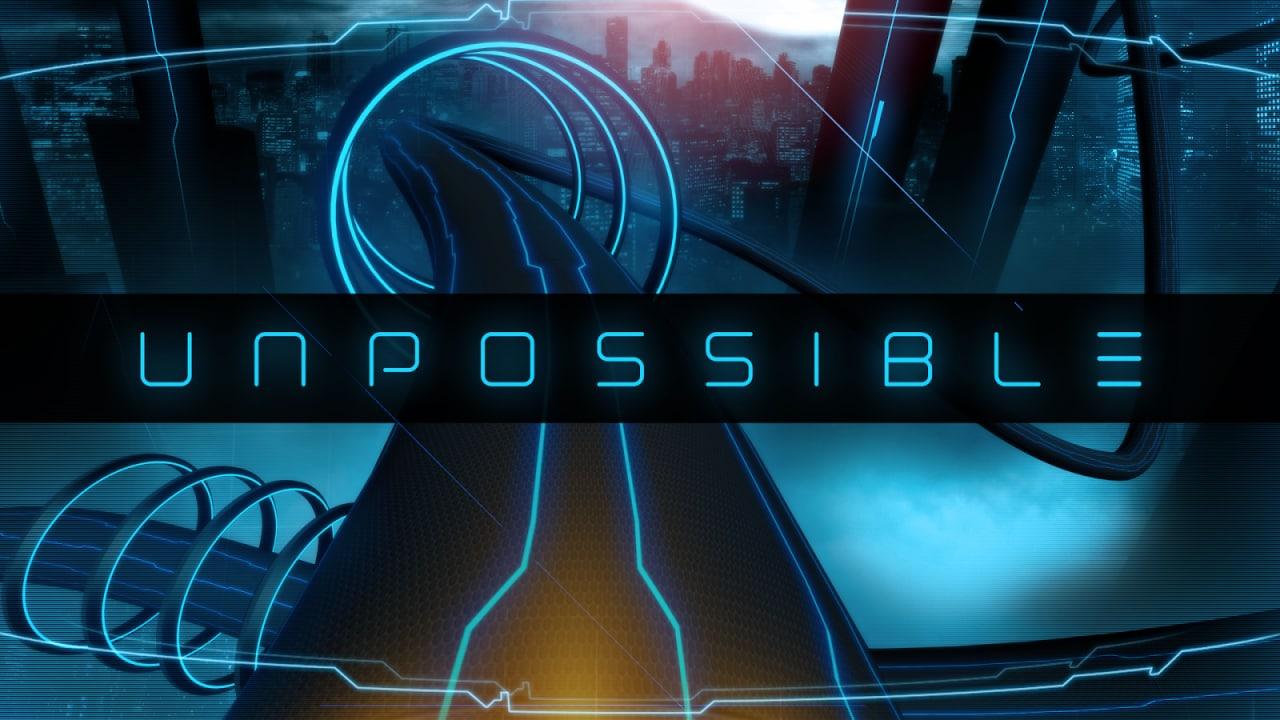 Unpossible Title