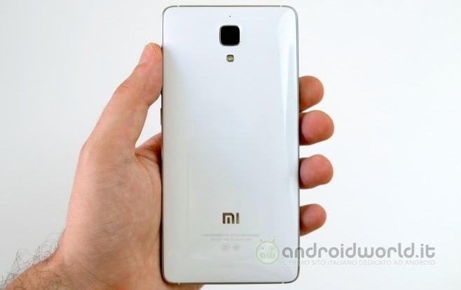 Xiaomi Mi4 11
