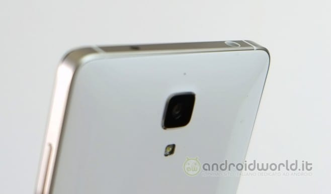 Xiaomi Mi4 12