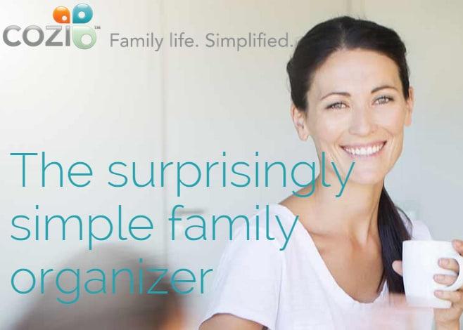 cozi_applicazione_organizzazione familiare