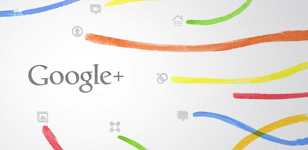 Google+ permette ora di restringere l'accesso ai nostri post per paese o fascia di età