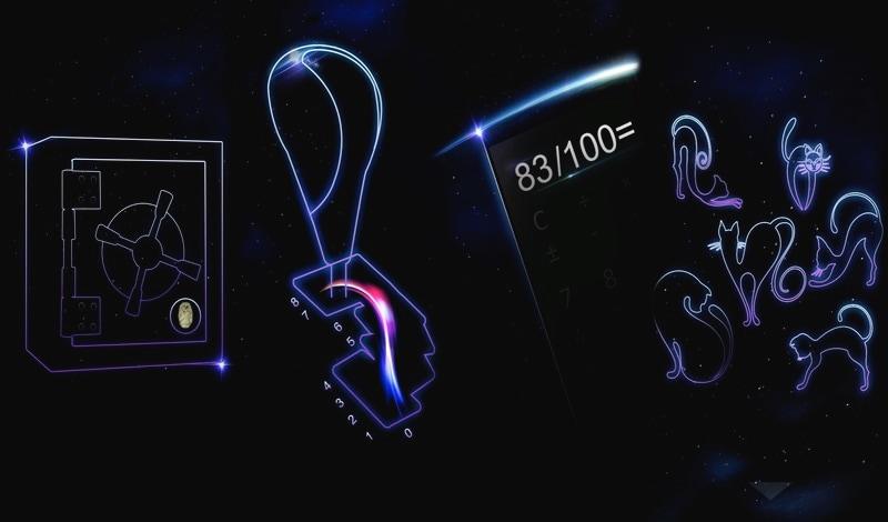 Huawei Ascend Mate 7 certificato in Cina: nuove immagini e caratteristiche complete (foto)