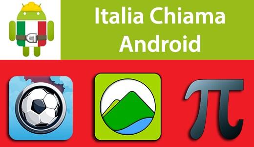 italia-chiama-android-2-agosto