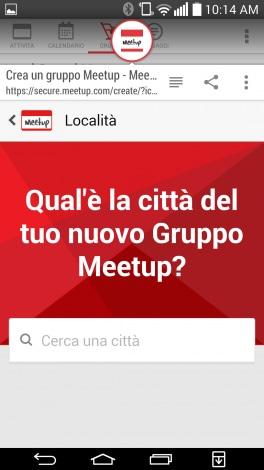 meetup_applicazione_interessi (6)