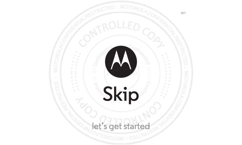 moto-skip
